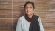 [Défi Plus] Nani Mareeaye, 78 ans, battue par son petit-fils : «Ed mwa ! Ed mwa!»