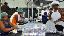 Importations de l'Inde : du retard attendu dans la livraison de riz basmati et de grains secs