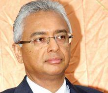 Chagos : Paul Bérenger plaide pour un lobbying auprès de l'Inde, la Chine, la Russie et la Ligue arabe