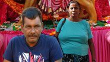 Drame conjugal : Sewduth Bundhoo agresse mortellement sa femme