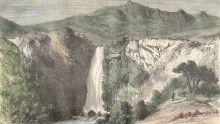 Ressources naturelles : Maurice, une histoire d'eau (1ère partie)