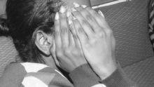 Condamnée à trente mois de prison pour détournement de fonds : une ex-employée de White Palm Ltée est en détention jusqu'à son appel