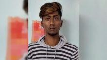 Il vole des bijoux d'une valeur de Rs 135.000à sa mère et en revend une partie pour Rs 1.000