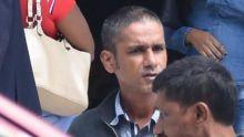 Coupable du viol d'une amie : «Mo enn dimoun malad,mo demann lakour akord mwa enn faver…», dit l'accusé