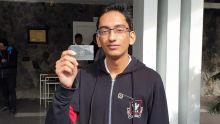 Innovation au collège Royal de Curepipe : des élèves ont développé leur portemonnaie électronique