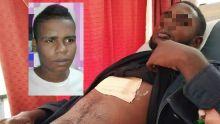 Meurtre à Grand-Baie : Jean Luc Jonjon poignardé au cœur pour Rs 100