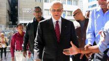 Affaire Roches-Noires : une décision attendue ce vendredi13 septembre