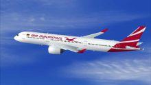 Ghana Air et Karthala Airways : Air Mauritius actionnaire probable de deux compagnies