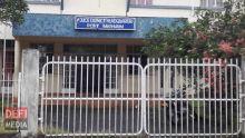 Rodrigues : une ado de 15 ans sexuellement agressée par trois hommes