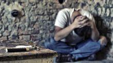 Toxicomanie : la souffrance des proches