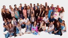 Opéra : la 'Veuve joyeuse' à la sauce mauricienne en octobre