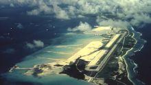Le « territoire » mauricien utilisé pour la torture