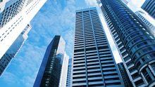 Investissements en Inde : Singapour dépasse largement Maurice