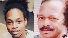 Parricide à Rose-Belle : le suspect dit n'avoir pu supporter les reproches de son père