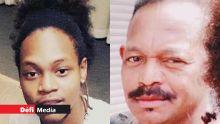 Parricide à Rose-Belle : le suspect bientôt soumis à un examen médical