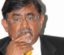 Me Ashok Radhakissoon: « Il ne faut pas avoir peur de la Freedom of Information Act »