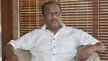 Sudhir Sesungkur affirme qu'il ne peut divulguer les actifs non disposés de l'ex-BAI
