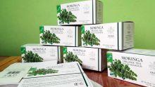 Tea House : Rs 100 000 pour augmenter sa production