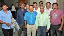 Manifestation illégale alléguée : accusation rayée contre14 employés de la CNT