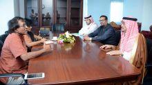 Arrivées touristiques : Bond spectaculaire des Saoudiens