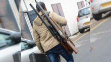 Exercice de Renouvellement : 7 500 détenteurs de permis de port d'arme