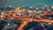 50 ans d'internet : comment le Web a modifiénos comportements