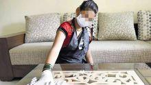 Licenciement : après onze ans comme femme de ménage, Devora ne reçoit pas de lump sum