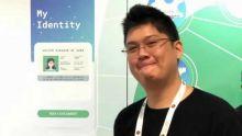 Nathaniel Tsang Mang Kin, co-fondateur de IAME : «Les industries traditionnelles ont peur de la monnaie virtuelle»