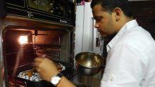 Spécialités culinaires mauriciennes : une renommée internationale