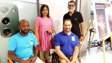 Dis-Moi aide à changer le regard sur le handicap