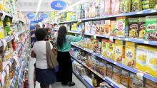 Produits de consommation : comment les prix ont évolué depuis le début de l'année