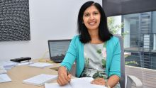 Dr Reshma Jumaheer Ramracheya : a scientist devoting life research to diabetes
