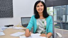 Dr Reshma Jumaheer Ramracheya : ascientist devoting life research to diabetes
