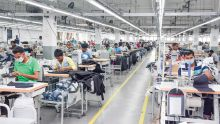 """Perspectives 2019 -Textile and Manufacturing Industry - Ahmed Parkar : """"The market is very unstable"""""""