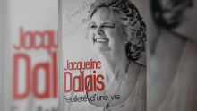 Jacqueline Dalais : elle cuisine pour les puissants