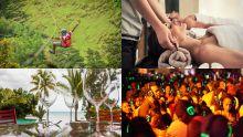 Loisirs : des bons plans pour terminer les vacances en beauté