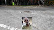 À Albion : un piéton de 61 ans fauché par un autobus