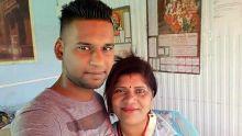 Entrepreneuriat - Business familial : Devika Ganga réinvente le jus de canne !