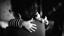 Papys et mamies ont changé ! : les grands-parents ne font plus leur âge