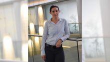 Annabelle Lonborg-Nielsen, directrice de 361° Leadership and Management Academy : «Le 'talent management' n'est pas justeun mot à la mode»