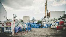 Fusion et acquisitions - industrie chimique : vers une phase cruciale de consolidation