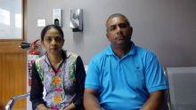 De directeur d'entreprise à gardien de sécurité : la déchéance de Jaimungalsingh