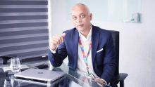 John Malepa, directeur général d'Accenture Technology : «L'innovation technologique s'est accélérée ces trois dernières années»
