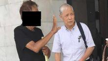 Poursuivi pour corruption alléguée : la motion de Hau Hok Shui rejetée