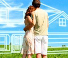 Immobilier: neuf conseils pour chercher une maison