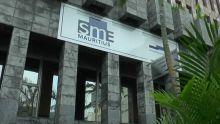 Allégations de favoritisme : l'Icac enquête sur SME Mauritius