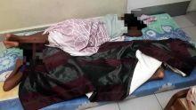 Abri pour enfants : un deuxième Shelter du NCC fait l'objet d'une enquête