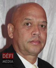NDU :  Guito Lepoigneur révèle que deux abribus ont coûté Rs 1,6 million