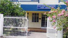 Rodrigues : un soldat de la SMF accusé d'avoir violé une collégienne