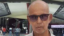Thaïlande : un Mauricien porté disparu depuis vendredi